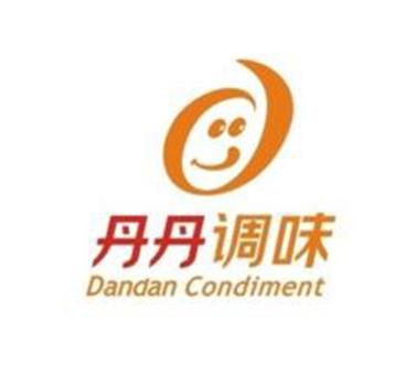 丹丹调味品