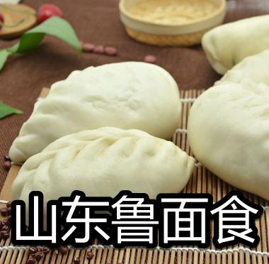 山東魯面食