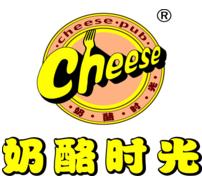 奶酪时光甜品