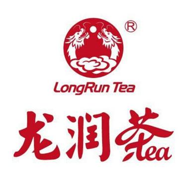 龙润加茶站