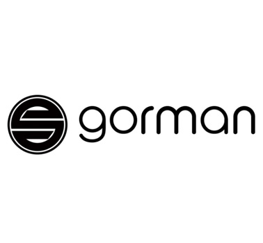 戈爾曼牛排