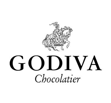 高迪瓦巧克力