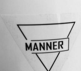 MannerCoffee