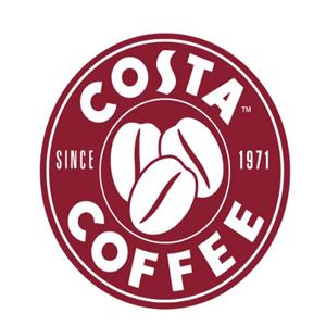 Costa咖世家