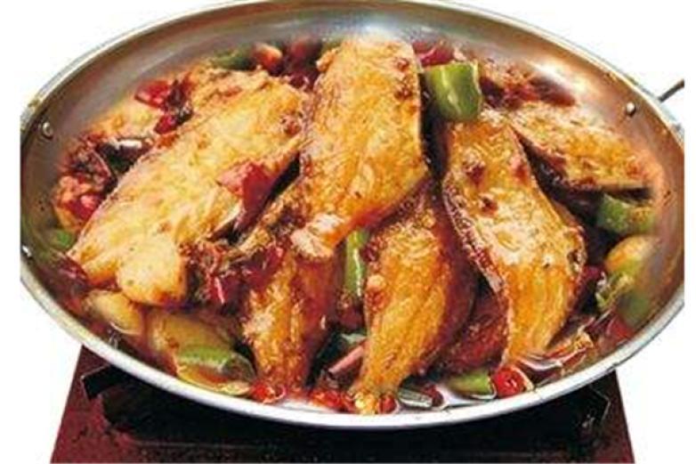 川渝老寨子特色餐饮加盟