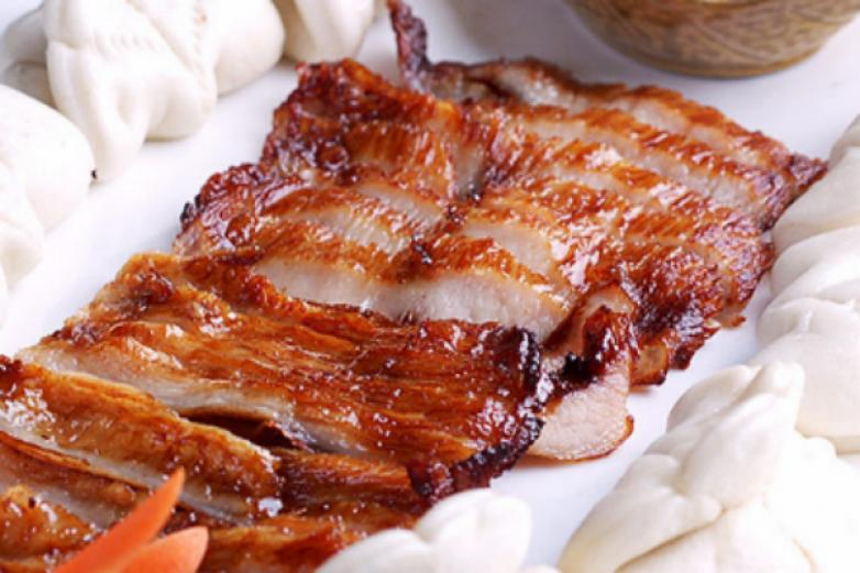 烤霸王土耳其烤肉加盟
