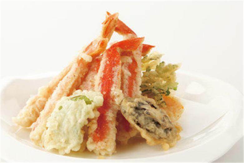 KingYo金鱼寿司加盟