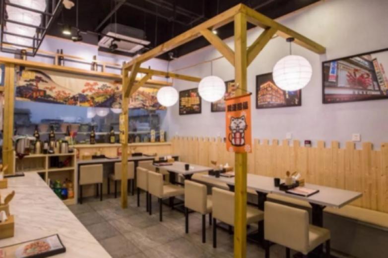 沙龙湾烤肉加盟