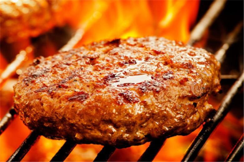 麦食尚烤肉加盟