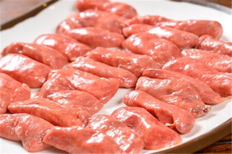韩盛宫韩式烤肉加盟