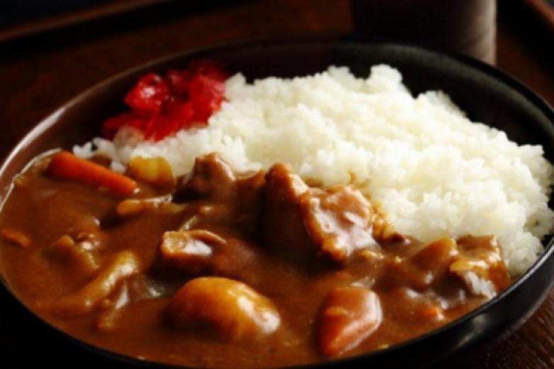 槿枫园咖喱加盟