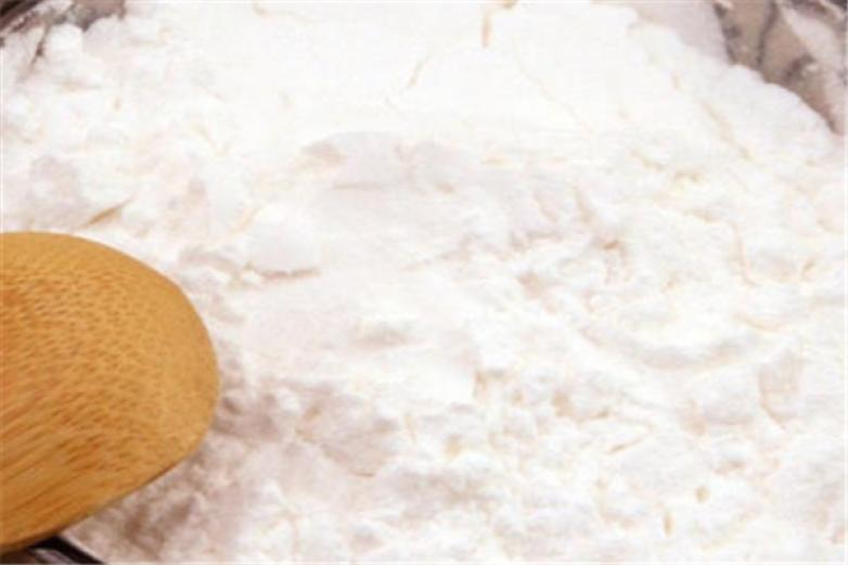 博玉米淀粉加盟