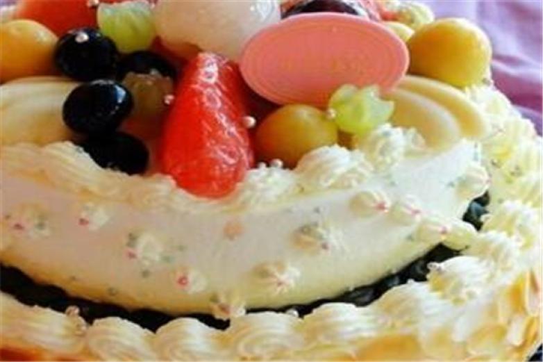 罗曼蒂手工巧克力蛋糕甜品加盟