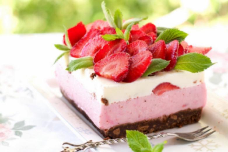 味真美蛋糕加盟