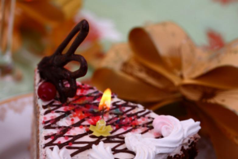 安旗甜品加盟
