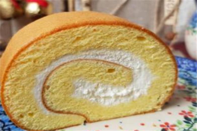 糖村蛋糕加盟