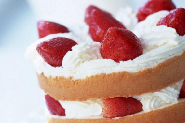 多柏思蛋糕甜品加盟