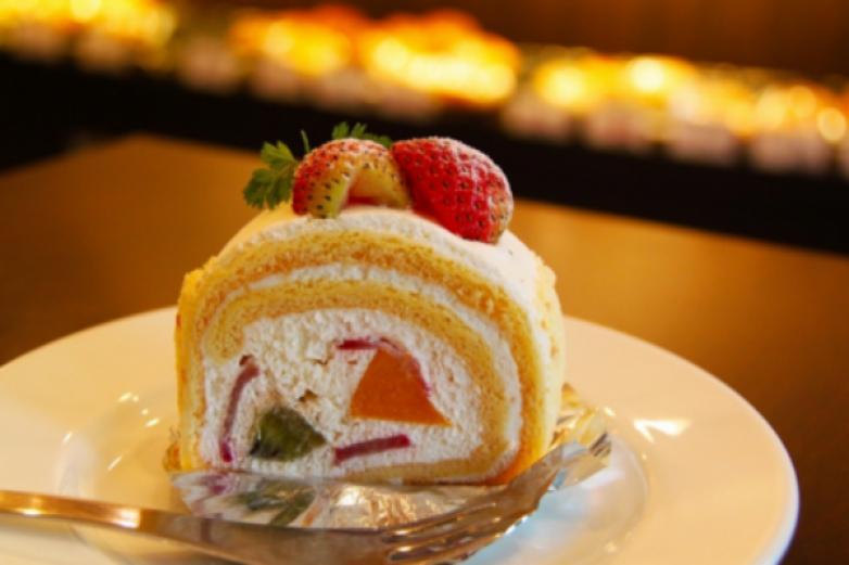 天天鲜蛋糕甜品加盟