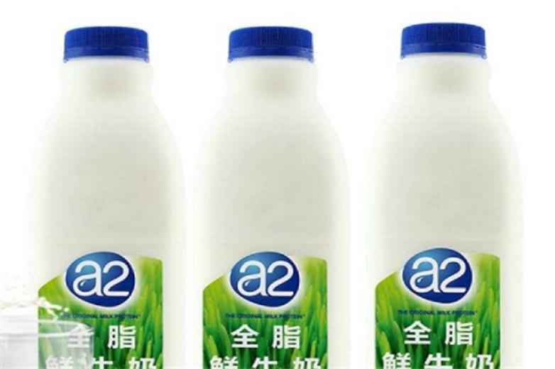 巴氏鲜牛奶加盟