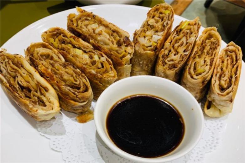 吐鲁番餐厅加盟