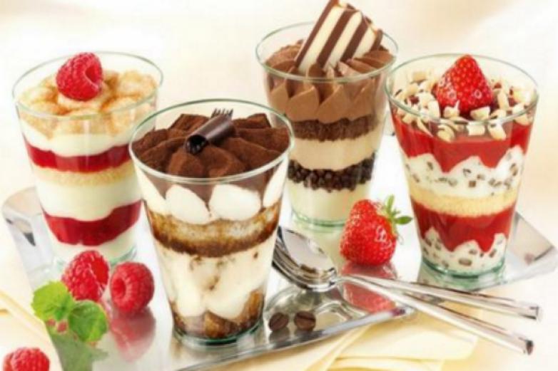 雪晶冰淇淋加盟