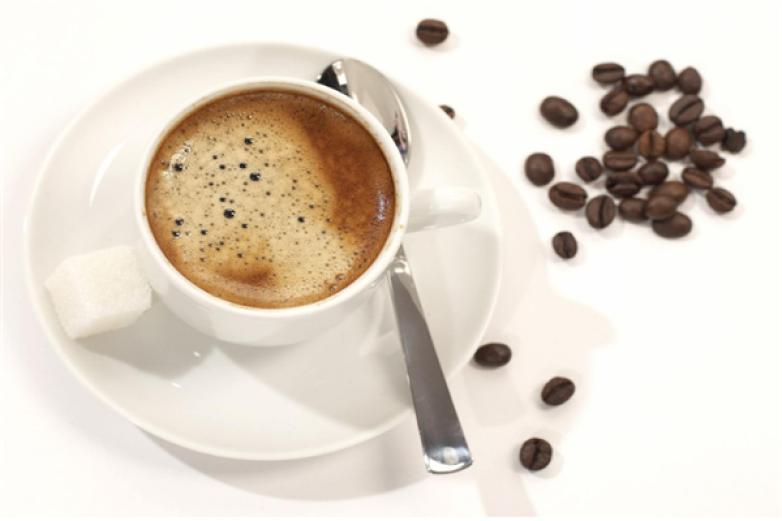 北平咖啡加盟