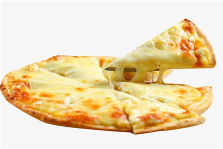 优芝咪爆浆芝士披萨加盟