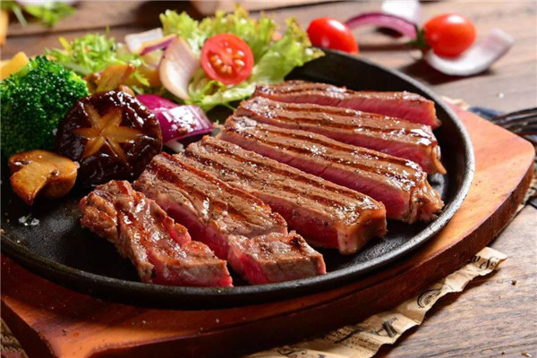 加盟台湾苏氏牛排需要多少钱