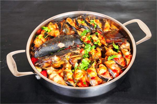 三汁焖锅给予大众截然不同的饮食体验