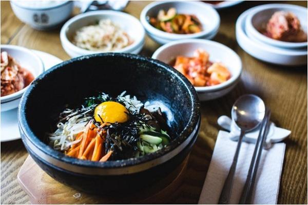 韓國拌飯加盟多少錢