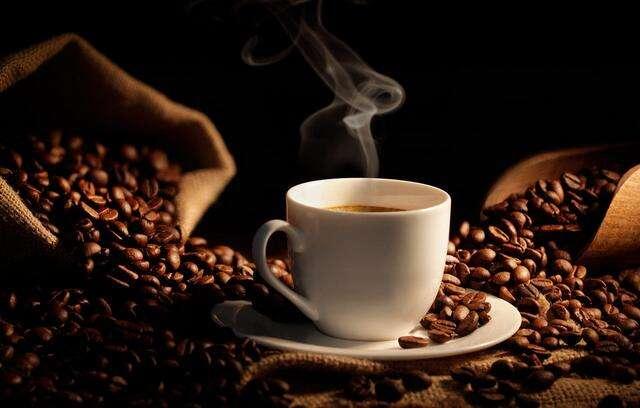 藍灣咖啡加盟怎么樣,藍灣咖啡加盟收銀大嗎