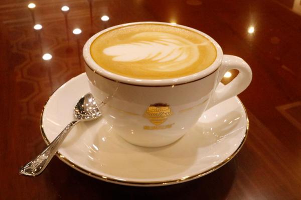 左岸咖啡加盟费多少 怎样加盟