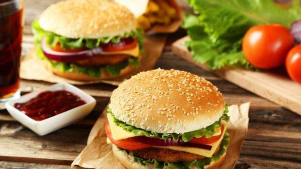 奶茶漢堡加盟有哪些品牌 如何加盟漢堡店