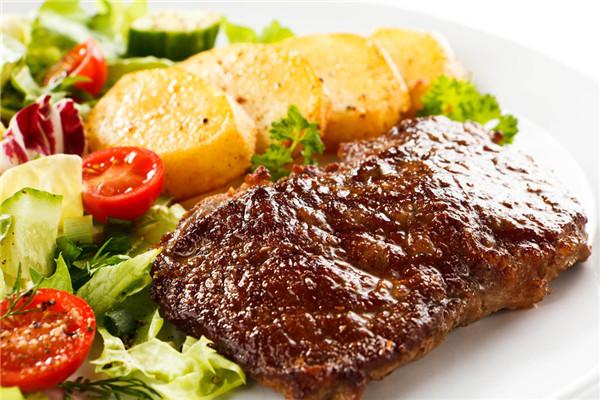 金诺郎韩式烤肉加盟多少钱