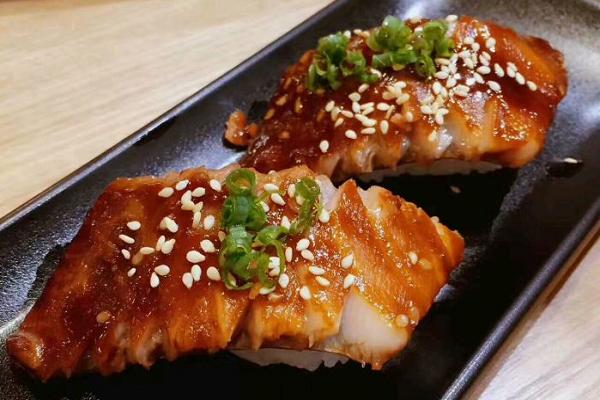曉壽司加盟費多少