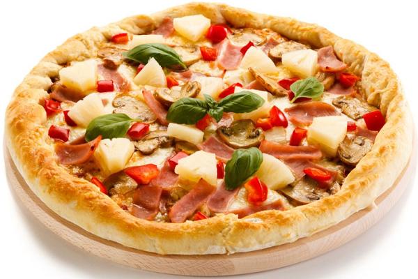 加盟披薩店一般要多少錢 披薩店加盟費用明細