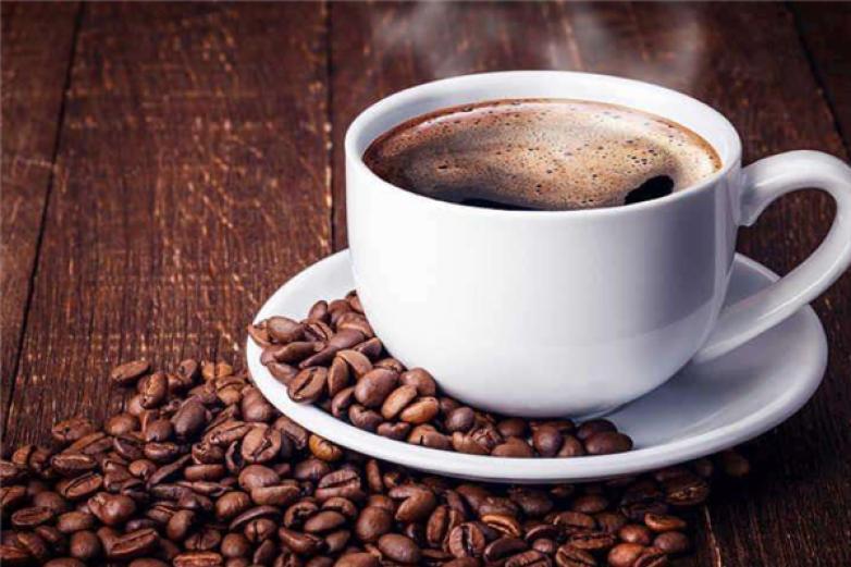 一坐城咖啡加盟