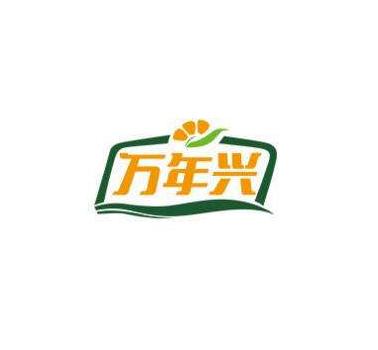 万年兴玉米油