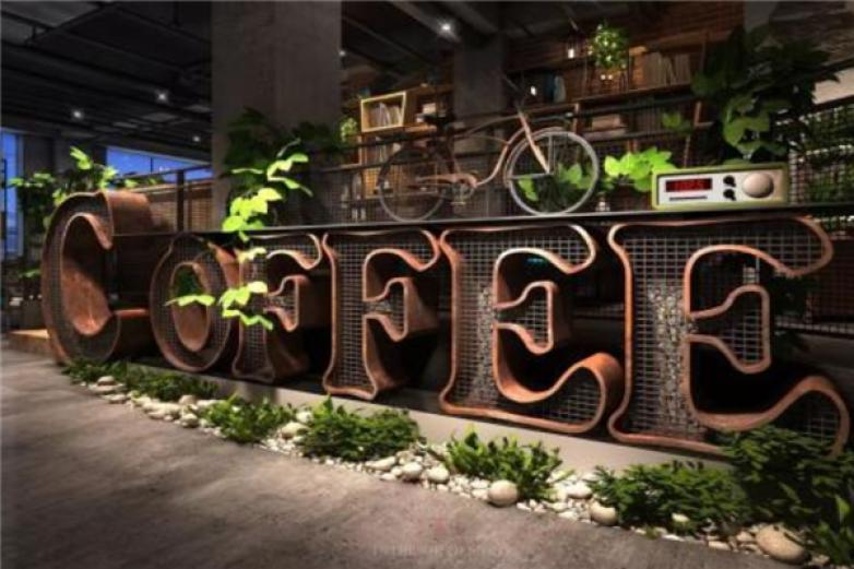 网太极网络咖啡馆加盟