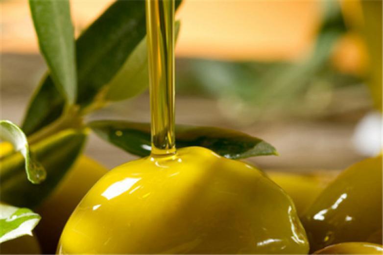 优品世家橄榄油加盟