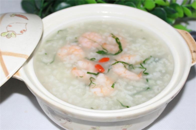潮汕海鲜粥铺加盟