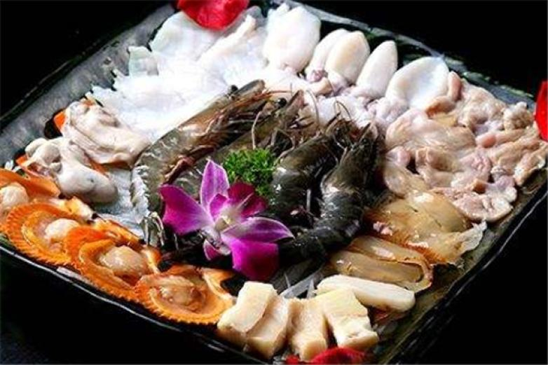 海龙王豆捞加盟