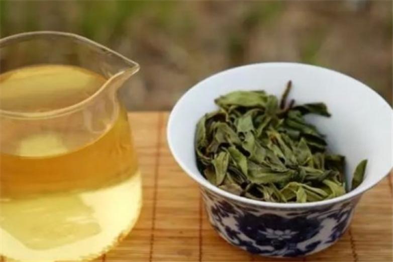 三千茶农茶馆加盟