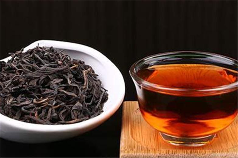 中茶茶馆加盟
