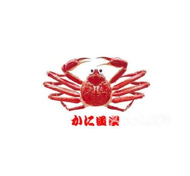 蟹道樂日本料理