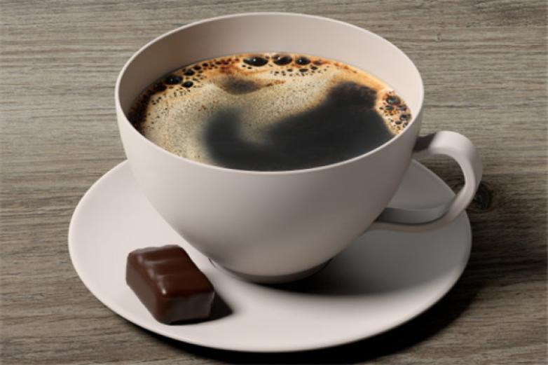 潘多拉咖啡店加盟