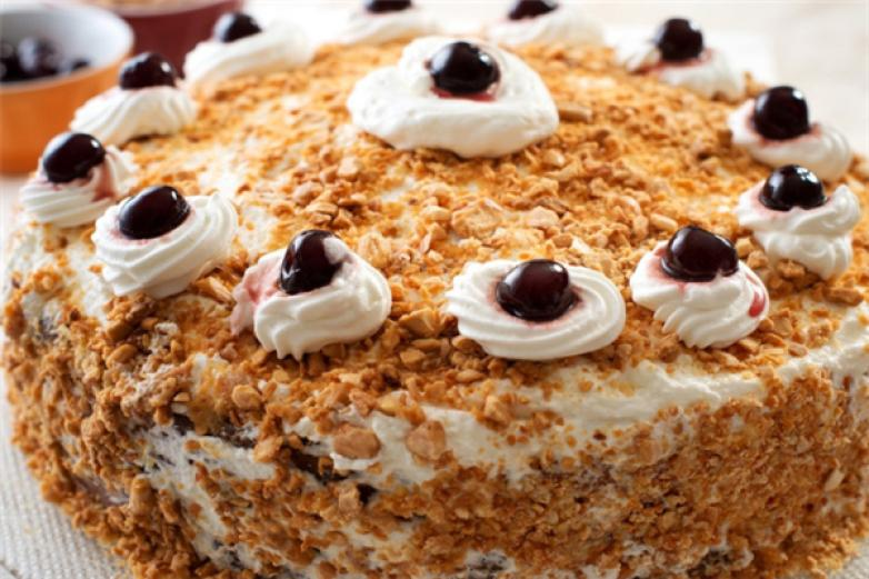 美可士西餅面包蛋糕店加盟