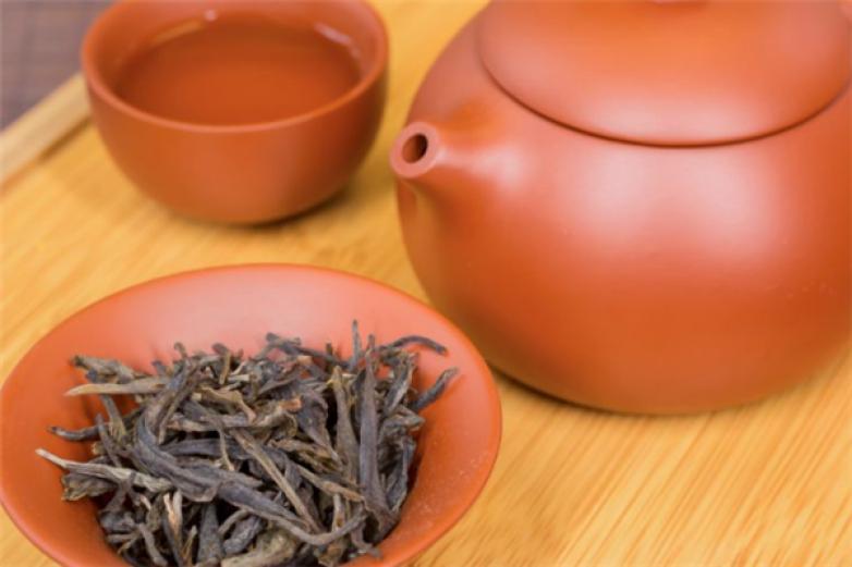南北龙茶叶加盟