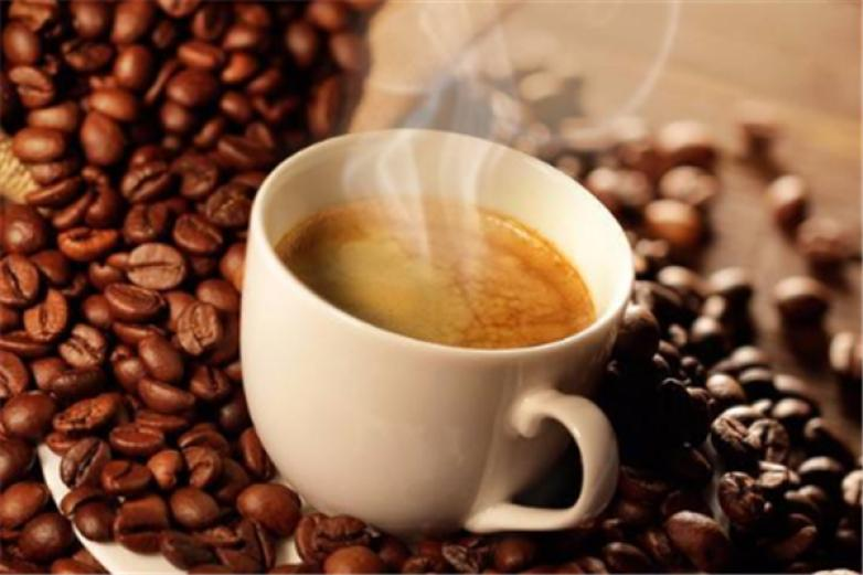 黑白电视咖啡加盟