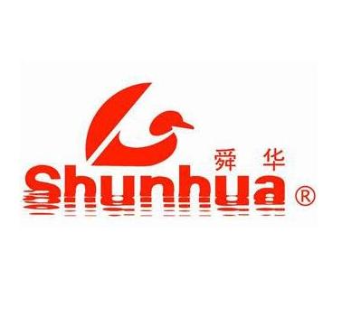 舜华临武鸭熟食店